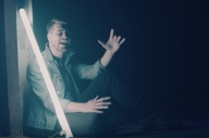 The New Hands Like Houses Video Is Heartbreaking