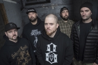 Hatebreed Have Announced An Album