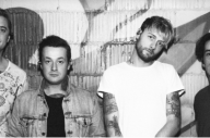 Deaf Havana Have Announced A One-Off Homecoming Gig