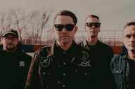 Premiere: Hawthorne Heights Nostalgic New Single 'Starlighter (Echo, Utah)'