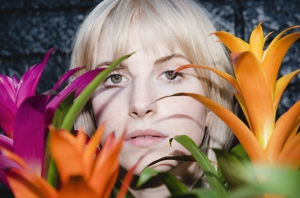 Hayley Williams Announces New 'Petals For Armor: Self-Serenades' Release