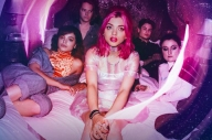 Hey Violet Have Announced A Tour