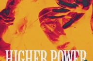 Higher Power - 'Soul Structure'