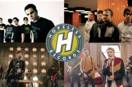 25 Years Of Hopeless Records: A History