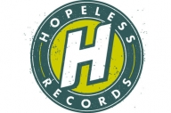 Hopeless Records Have Signed A New Band