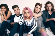 Listen To Hey Violet's New Song