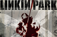 Linkin Park's 'Hybrid Theory' Is One Of The Highest-Selling Albums In Recorded History
