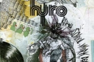 Hyro Da Hero - Birth, School, Work, Death