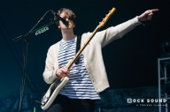 Dallon Weekes Gives An Update On The iDKHOW Album