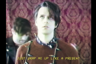 iDKHOW Have Released The Last Video In Their Christmas Trilogy