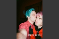 We Gave iDKHOW A Disposable Camera To Use On Their Tour With Waterparks- This Is What We Got Back