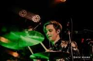 Top Five Albums Of The Year: iDKHOW's Ryan Seaman