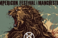 Impericon Festival Has Announced A Bunch Of Bands