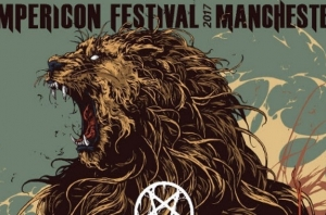 More Bands Have Been Announced For Impericon Festival