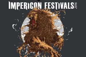 More Bands Have Been Added To Impericon Festival