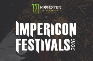 Impericon Festival Has Announced A Bunch Of Bands + Two UK Dates