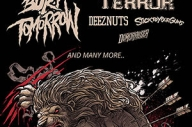 Deez Nuts And Terror Join The Bill For Impericon Festival 2014