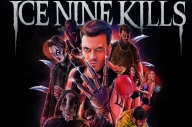 Track By Track: Ice Nine Kills' 'The Silver Scream' Deluxe, With Spencer Charnas