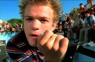 Sum 41: Music Video History