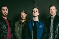 I Prevail Sign To Fearless Records, Announce New Album