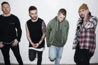 I Prevail Have Just Announced A Massive Tour