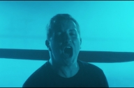 Watch A New Video From I Prevail