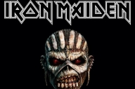 We're Getting A New Iron Maiden Album This Year