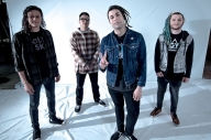 Islander Explain Further Why They Were Removed From Warped Tour