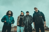 Issues Drop New Music Video For 'Tapping Out'