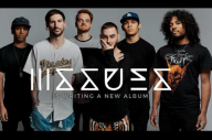 Issues Have Finished Their Next Album
