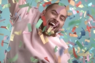 Issues Have The Best Time In Their New Video