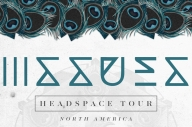 Issues Have Announced A Tour