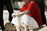 A Letter To My Younger Self, Ivan Moody