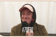 Deaf Havana's James Veck-Gilodi Completes His #7Of30 Interview