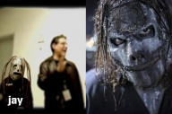 Jay Weinberg Used To Dress Up As Slipknot, And Now He's In The Band