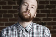 A Letter To My Younger Self, by Jonny Craig