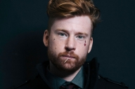Frontman Jonny Craig Has Been Removed From Slaves