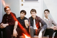 Joyce Manor Announce New Album, Stream New Song