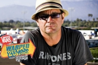 Warped Founder Kevin Lyman On The Festival's 25 Year Legacy, The Changing Scene, And The 2019 Events