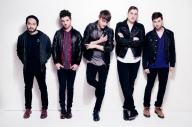 Kids In Glass Houses Announce 'The Road To Merthyr' Shows
