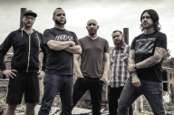 The New Killswitch Engage Song Will Make You Do A Mosh