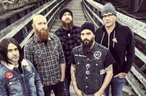 Killswitch Engage Have Announced Their New Album And Released A New Song