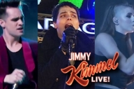 15 'Jimmy Kimmel Live!' Performances You Need To See