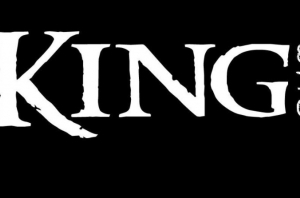 One Of King 810's Videos Has Been Removed From YouTube After Being Labelled 'Hate Speech'