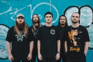 Knocked Loose Have Announced A Headline Tour Of The UK