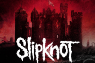 Slipknot Have Announced Knotfest UK