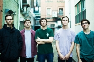 Knuckle Puck Just Shut Down All Inconsiderate Gig-Goers In 11 Tweets