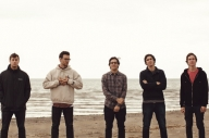 Knuckle Puck Have Unveiled The First Single From Their Debut Album