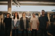 Knuckle Puck, Tiny Moving Parts & Movements Are Going On Tour