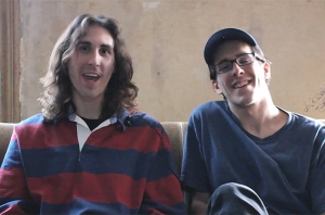 Knuckle Puck Tell The Stories Behind Their Songs